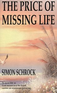 The Price of Missing Life