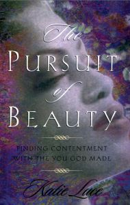 The Pursuit of Beauty