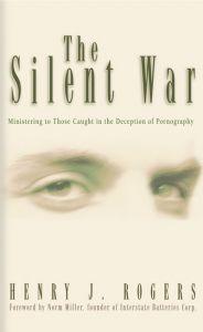 The Silent War (Scratch & Dent)