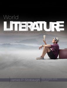 World Literature (Student Book)
