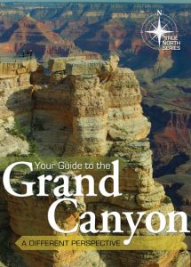 Your Guide to the Grand Canyon (Scratch & Dent)