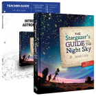 Intro to Astronomy (Curriculum Pack)