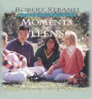 Moments for Teens (Download)