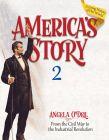 America's Story 2
