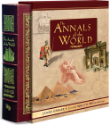 The Annals of the World