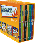 Answers for Kids Box Set