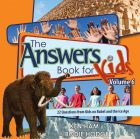The Answers Book for Kids 6
