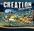 The Creation Story for Children