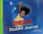 Energy (Student Journal)