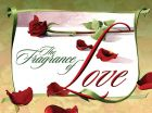 The Fragrance of Love