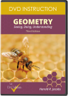 Geometry (DVD Instruction)