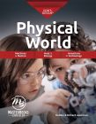 God's Design for the Physical World (MB Edition)