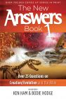 The New Answers Book 1 (Download)