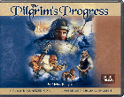 The Pilgrim's Progress (Audio)