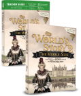 The World's Story 2: The Middle Ages Set
