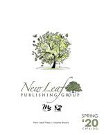 2020 Spring Catalog