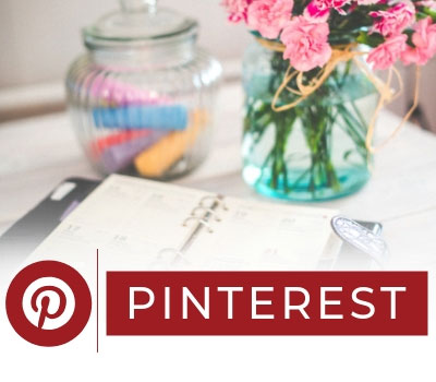 Master books on Pinterest