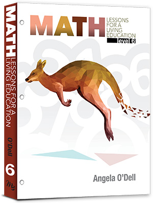 Math Level 6