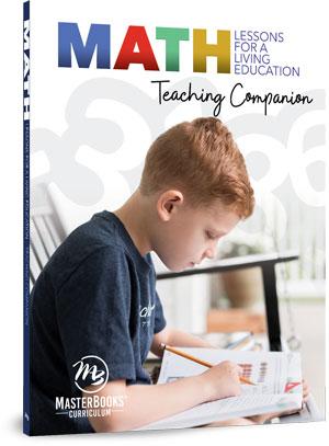 Math Teaching Companion